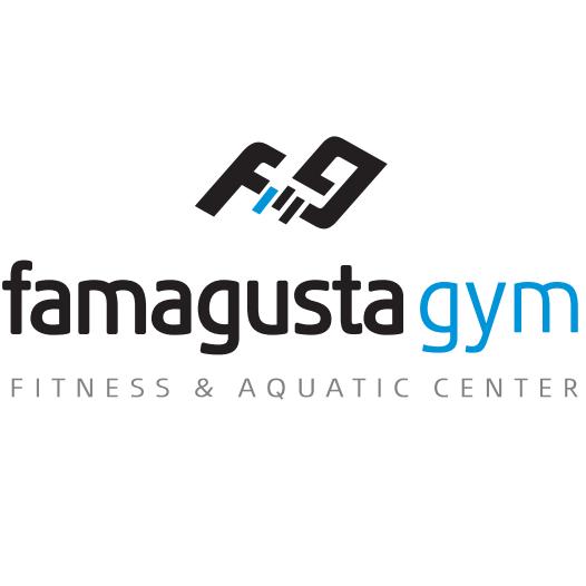 Famagusta Gym Fitness & Aquatic Center