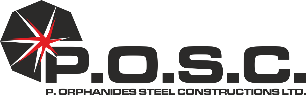 P.Orphanides Steel Constructions Ltd