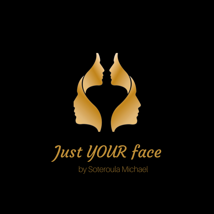 Just Your Face