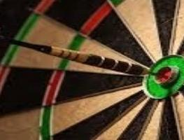 Darts Group